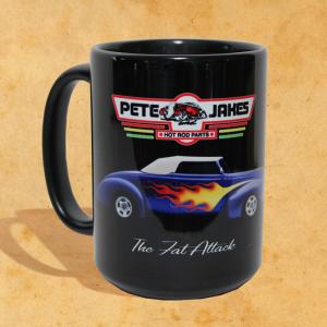 fat-attack-mug