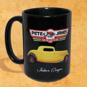 jakes-coupe-mug