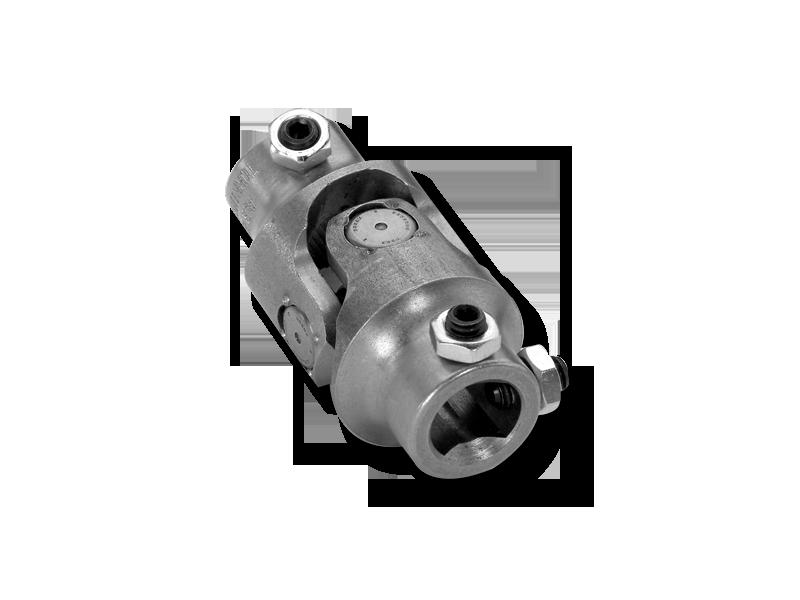 Part #1018N Steering U-joint (needle bearing)