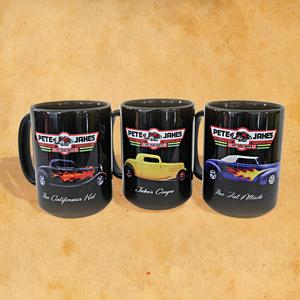 all-three-mugs