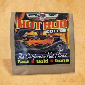 cal-kid-coffee-bag