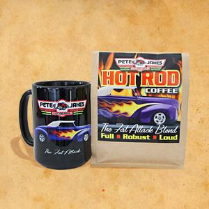 fat-attack-coffee-mug