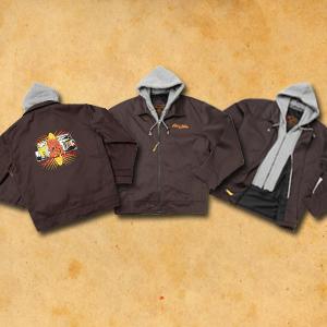 pj-zip-out-hoodie