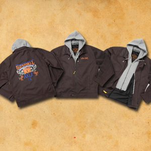 super-bell-zip-out-hoodie